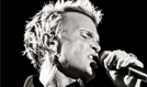 Billy Idol small hero.jpg