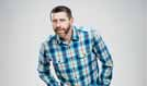 Dave Gorman small hero.jpg
