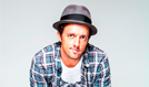 Jason Mraz small hero.jpg