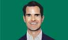 Jimmy Carr 2015 small hero.jpg