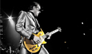 Joe Bonamassa small hero.jpg