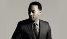 John Legend small hero.jpg