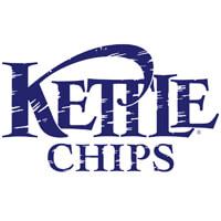 KettleChips-200.jpg
