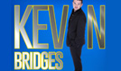 Kevin-Bridges-small-hero.jpg