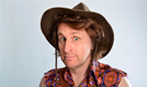 Milton Jones small hero 2014.jpg