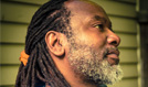 Reginald-D-Hunter-small-hero.jpg