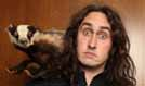 Ross Noble small hero.jpg