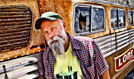 Seasick-Steve-small-hero.jpg