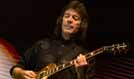 Steve Hackett small hero.jpg